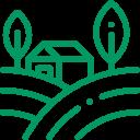 Projelendirme   Ege Bahçesi